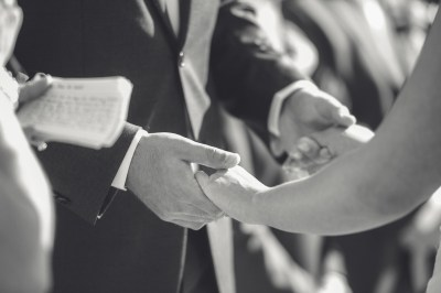rescue-your-wedding-from-covid-19