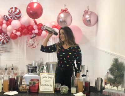 bar-or-brew-kaitlyn-granado-wedding-bar