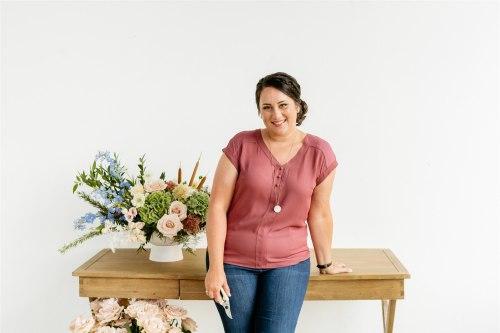 brittni-williamson-b-maries-flowers