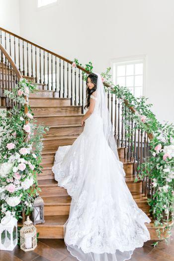 flower-staircase-b-maries
