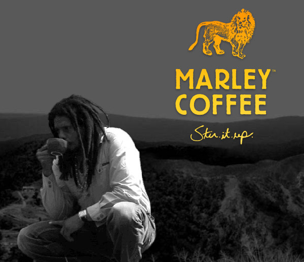 https://i1.wp.com/lookwhatmomfound.com/wp-content/uploads/2011/03/bob_marley_coffee.jpg