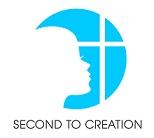STC-Logo-Small nt