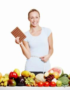 Cocoa flavanol found in some chocolate and vegetables improve wrinkles and protect against sun damage