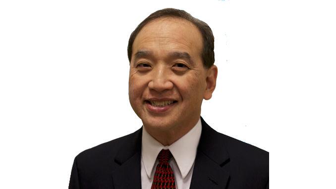 Dr. Brian Machida facial plastic surgeon Ontario, CA