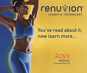 LookYounger.news Ad v6_300x250px