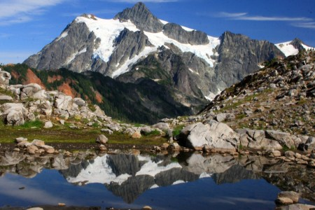 baker lake trail montana » Full HD MAPS Locations - Another World ...