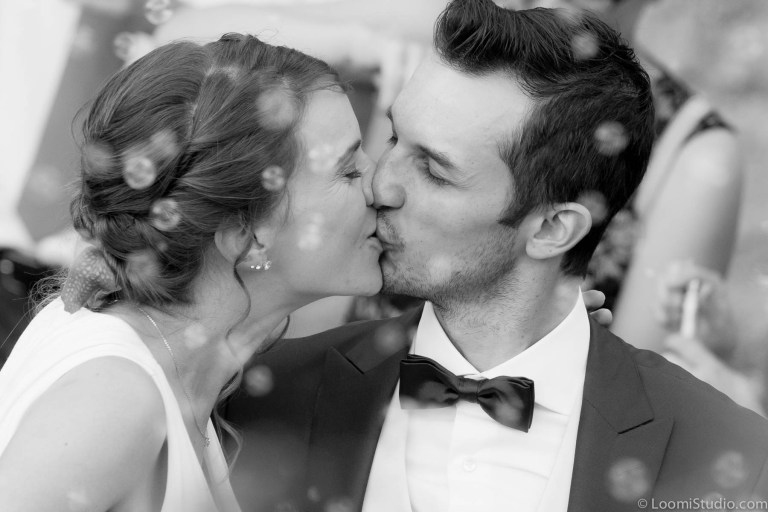 Mariage de Karen & Julien