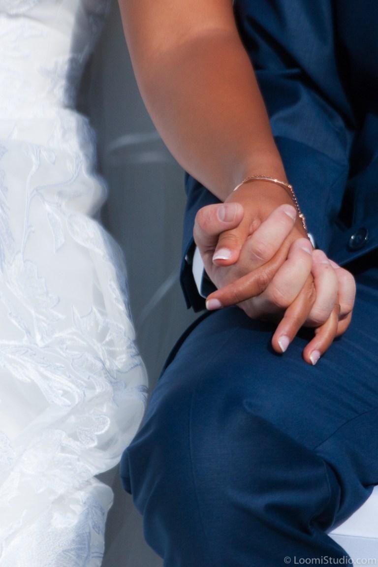 Planning de mariage, quelques astuces...