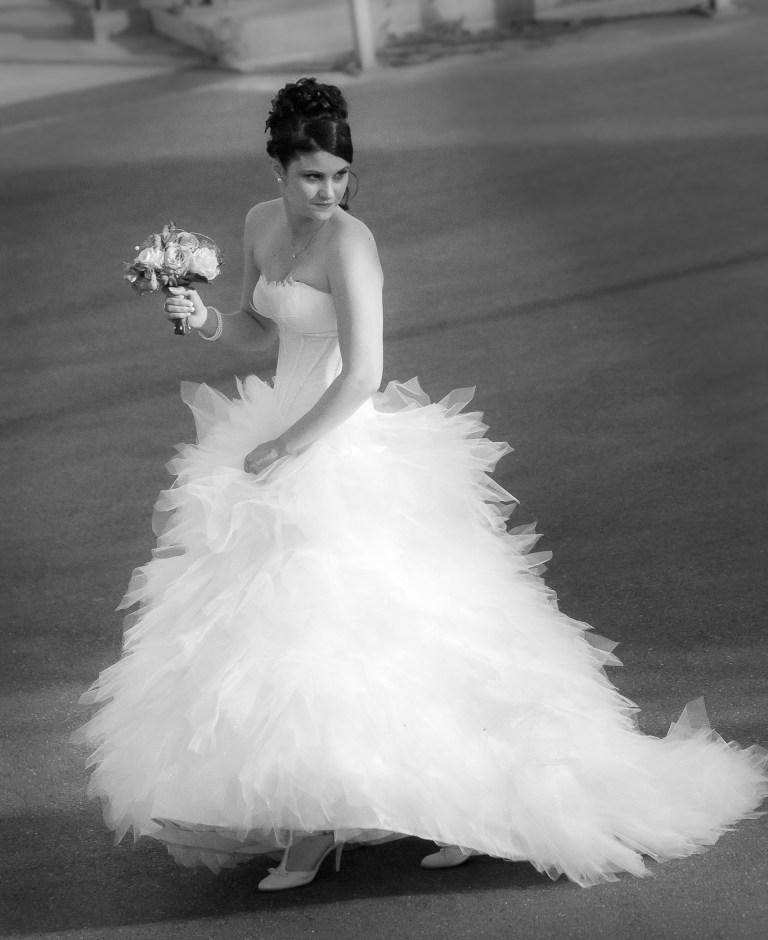 Pourquoi engager un photographe de mariage ?