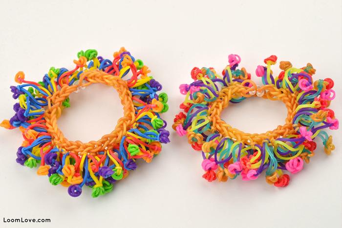 tangled-garden-rainbow-loom-web
