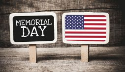 happy-memorial-day-pictures-photos-pics-free-download-04