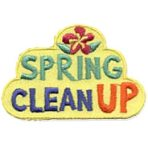 springcleanup2