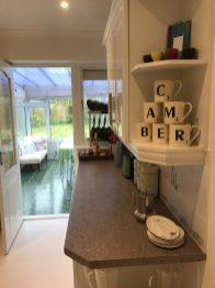 galley-kitchen2