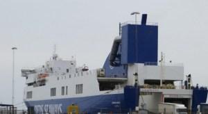 Scrubber-on-Optima-Seaways-622x339