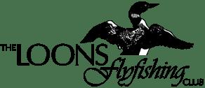 The LOONS Flyfishing Club