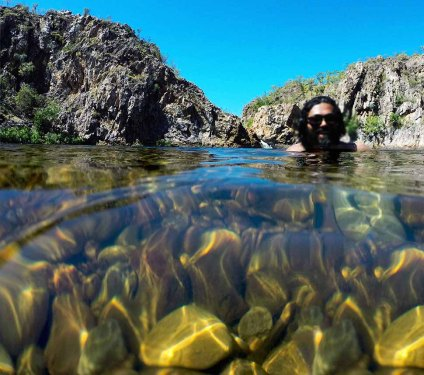 Sparkling-water-hole-nt