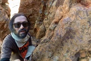pool-of-millions-of-year-old-rock-australia