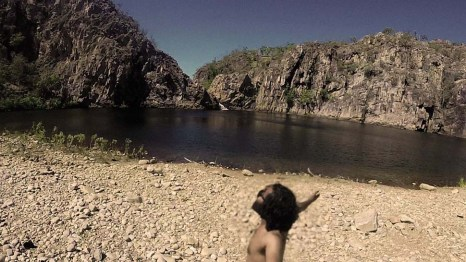 water-falls-nt-raj-going-crazy