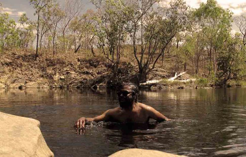joy of swim n assume no crocs