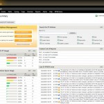 SolarWinds Orion IP Address Manager