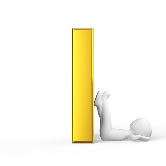 wil je weten wat jobcrafting is, of hoe je een goede loopbaanadviseur vindt? kijk op loopbaan ABC