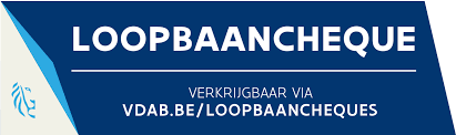 loopbaancheques Gromicoach