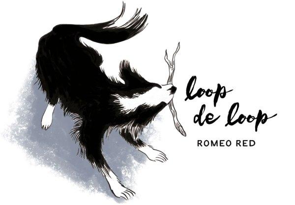 Romeo Red