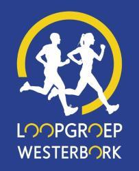 Loopgroep Westerbork