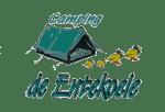 Camping de Entekoele