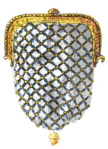 penelope-simple-crochet