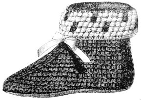 iduna-slipper