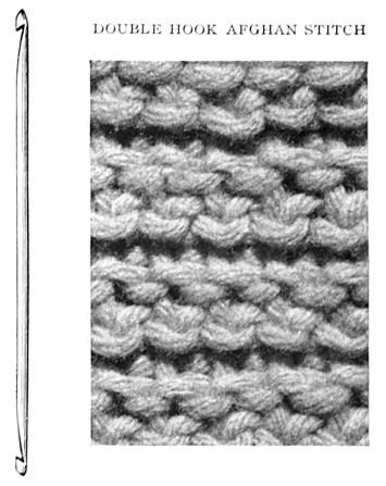 columbia-double-stitch