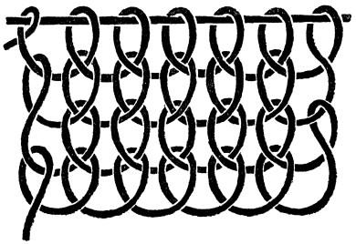 harcourt-cross-knit