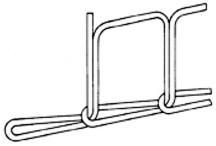 iso-chain
