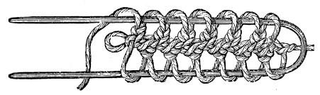 maltese-braid