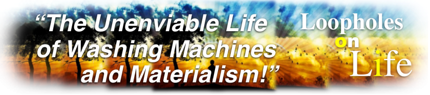 The Unenviable Life of Washing Machines and Materialism 2018-10-14 at 10.48.10 AM.png