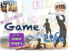 What is the secret to winning the game of life?