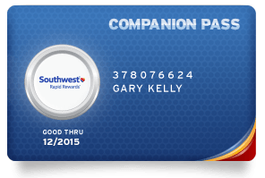 companion_card