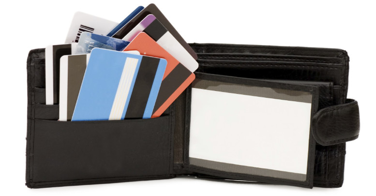 credit-cards-and-wallet-e1453767584565