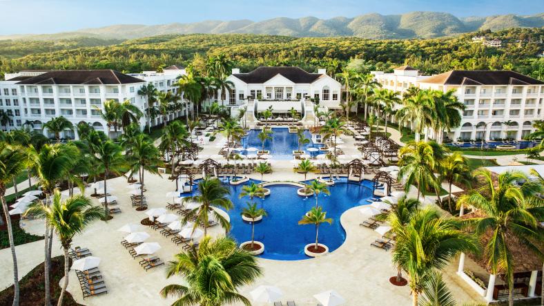MBJIF-Playa-Resorts-060815