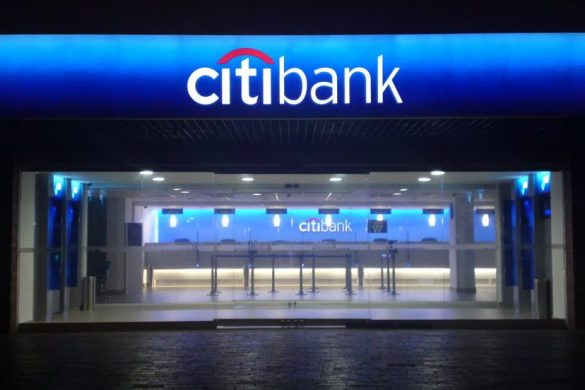 New Citi Rules