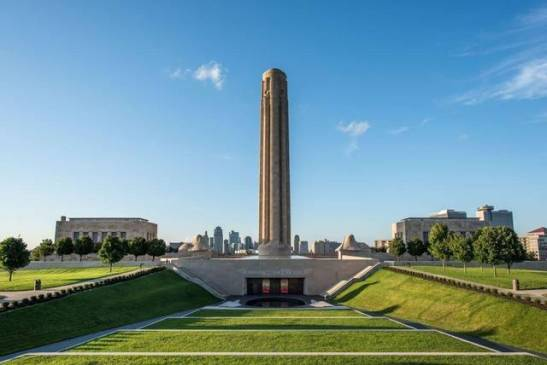 Liberty Memorial