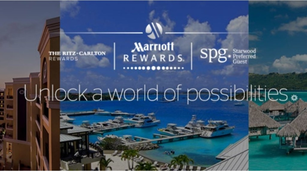 marriott-starwood-transfer