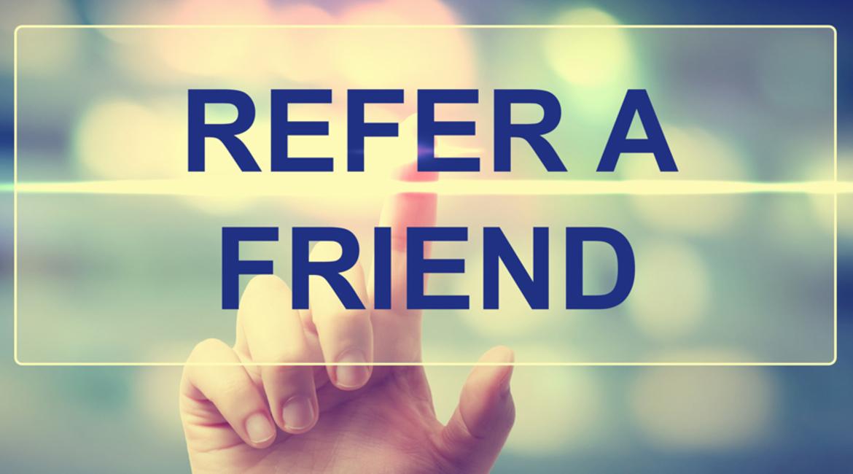 referafriend