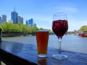things to do in melbourne