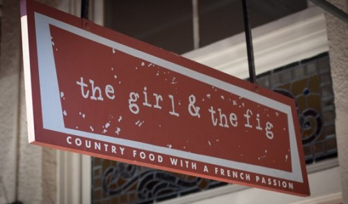 girl-and-fig-sonoma10