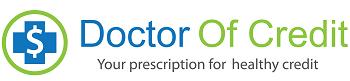 doctorofcredit-header