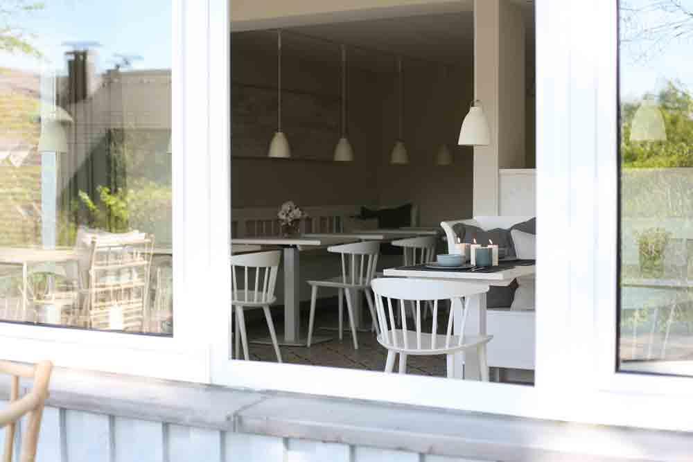 smucke steed die beste pension an der ostsee. Black Bedroom Furniture Sets. Home Design Ideas