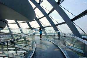 Städtereisen mit Kindern. Ausflugstipps für Berlin.