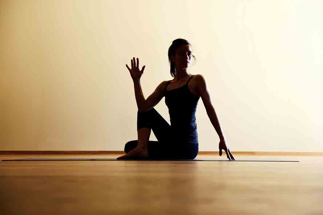 Yoga-im-Hotel-Schwarzschmied